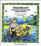 Hamidusch und Prinzessin