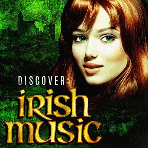 Discover: Irish Music