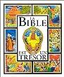 La Bible est un Tr�sor