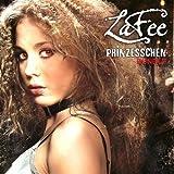 Prinzesschen (Reloaded Version & Lafees Schimpfwörter)