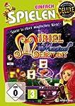 Miriel the Magical Merchant (Einfach...