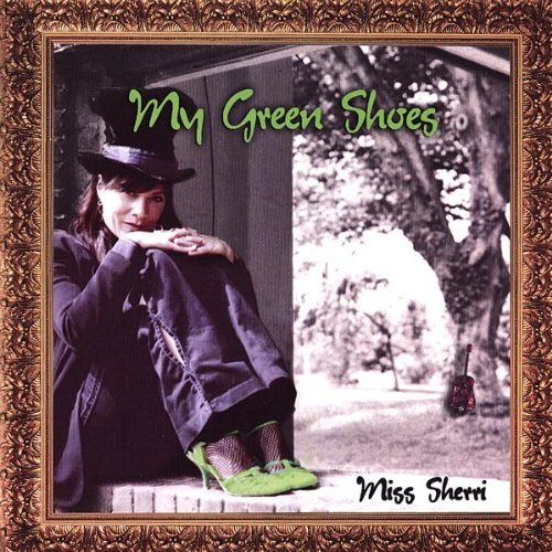 my-green-shoes-by-miss-sherri