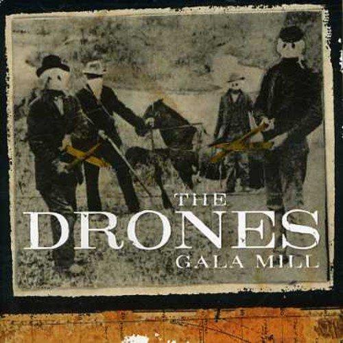 Preisvergleich Produktbild Gala Mill