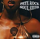 Songtexte von Pete Rock - Soul Survivor