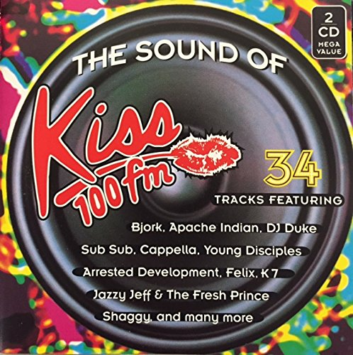 The-Sound-of-Kiss-FM