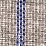 Arisol Markisen-Teppich 250 x 300 cm grau, robust, ideal für Zelte, Balkone, Terrassen, Vorzelte und Markisen -