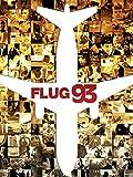 Flug 93 [dt./OV]