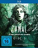The Canal kostenlos online stream
