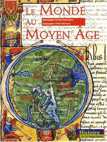 Histoire du monde au Moyen Âge