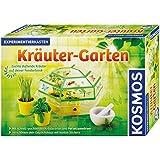 KOSMOS 632069 - Kräutergarten