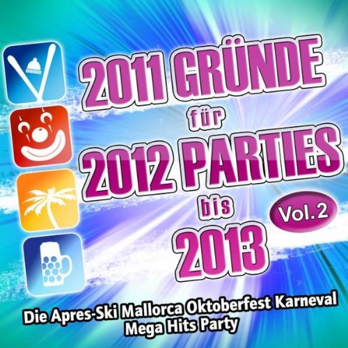 zieh dich aus kleine maus 2010 party version von naddel feat die apostel bei amazon music. Black Bedroom Furniture Sets. Home Design Ideas