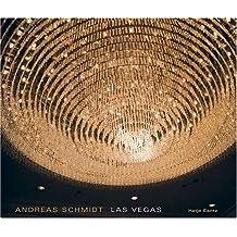 Andreas Schmidt: Las Vegas