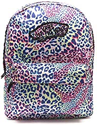 Vans Realm Backpack - Mochila