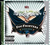 Songtexte von Foo Fighters - In Your Honor