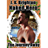 Naked Hero - The Journey Away