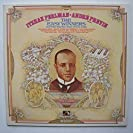 Scott Joplin-The Easy Winners-Itzhak Perlman & Andre Previn