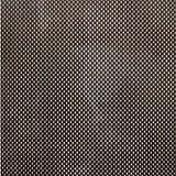 Klebefolie 200x45cm Print Kevlar Carbonoptik Dekofolie Selbstklebefolie Möbelfolie