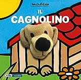 Scarica Libro Il cagnolino Ediz a colori (PDF,EPUB,MOBI) Online Italiano Gratis