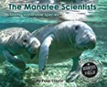 The Manatee Scientists: Saving Vulner...