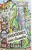 EMOCIONES CON CUENTO (2ªED)