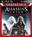 Assassin's Creed : revelations - essentiels
