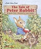 Best Golden Books Book Toddlers - The Tale of Peter Rabbit (Little Golden Book) Review
