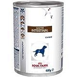 Royal Canin C-11396 Diet Gastro Intestinal Gi25 - 400 gr