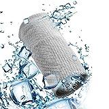 Asciugamano Microfibra Palestra Raffreddamento Telo Panca Sollievo Immediato da Calore Rinfrescante per Sport Fitness Yoga Fascia Capelli Uomo Donna Bambini Morbido Antibatterico da Viaggio Grigio