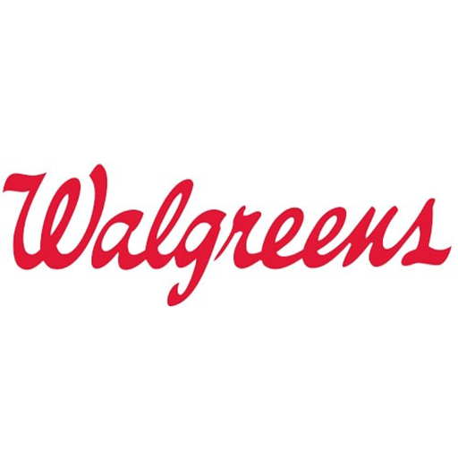 coupons-for-walgreens