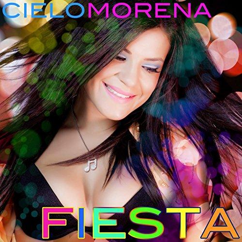 Fiesta (Tommy Tee Club Mix) -