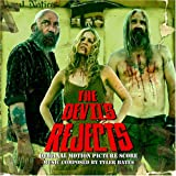 Songtexte von Tyler Bates - The Devil's Rejects