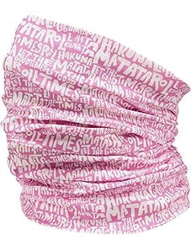 Barts - Bufanda - para niña rosa Talla única