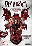 Deathgasm [DVD]