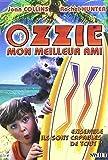Ozzie Mon Meilleur Ami