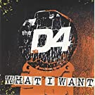 What I Want [DISC 2] [7
