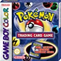 Pokémon Trading Card Game (GBC) from Nintendo