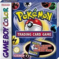 Pokémon Trading Card Game (GBC)
