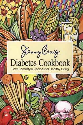 jenny-craig-diabetes-cookbook-easy-homestyle-recipes-for-health-living