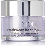Clinique Repairwear Laser Eye