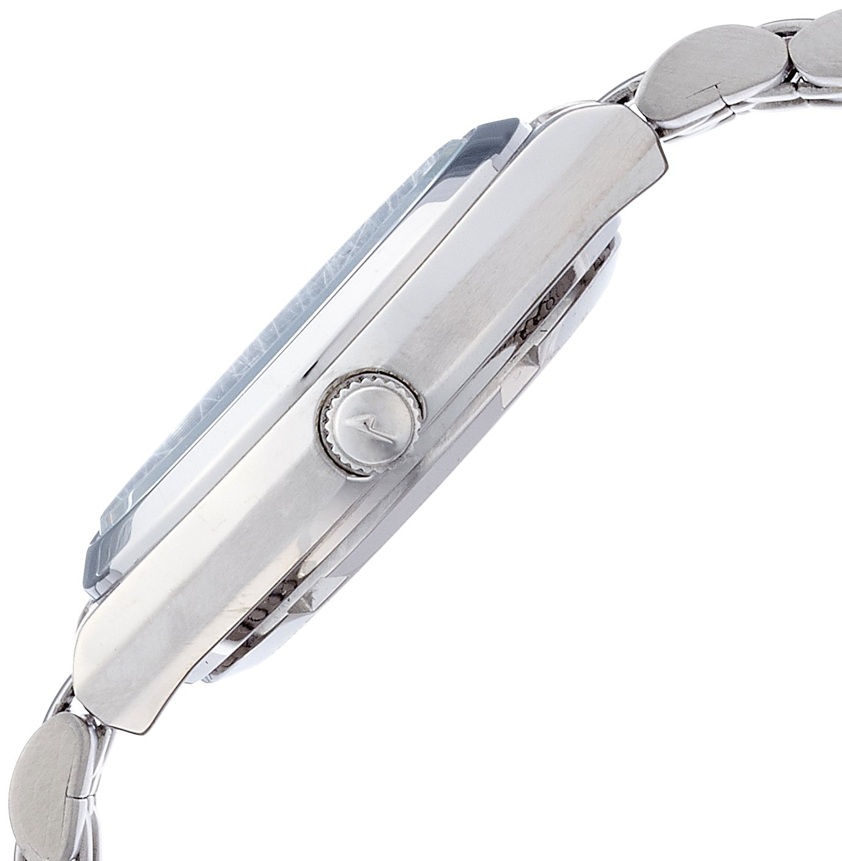 Lotus 15032/1 – Reloj de Pulsera de Cuarzo analógico niña, Acero