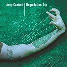 Degradation Trip [Vinyl LP]