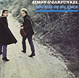 Songtexte von Simon & Garfunkel - Sounds of Silence
