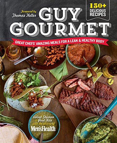Read e book online cocina afrodisaca 30 mens para seducir get guy gourmet great chefs best meals for a lean healthy pdf forumfinder Image collections