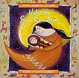 Lorain Fox: Under the Green Corn Moon: Native American Lullabies (Audio CD)