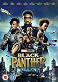 Black Panther [UK Import]