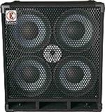 Eden EX410 - Baffle Basse 4x10 400 Watts