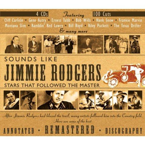 sounds-like-jimmie-rodgers