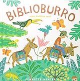 Biblioburro. Uma História Real (Em Portuguese do Brasil)