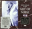 (Who's Afraid Of) The Art Of Noise
