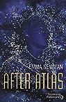 After Atlas par Newman